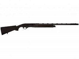 Stoeger M3000 PEREGRINE SYNTHETIC 12/76, 76