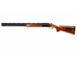 Blaser F3 St Competition 12/76 76