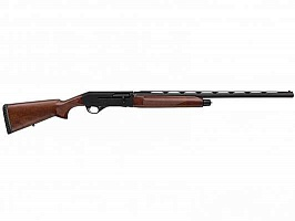 Stoeger M3000 WOOD 12/76, 76